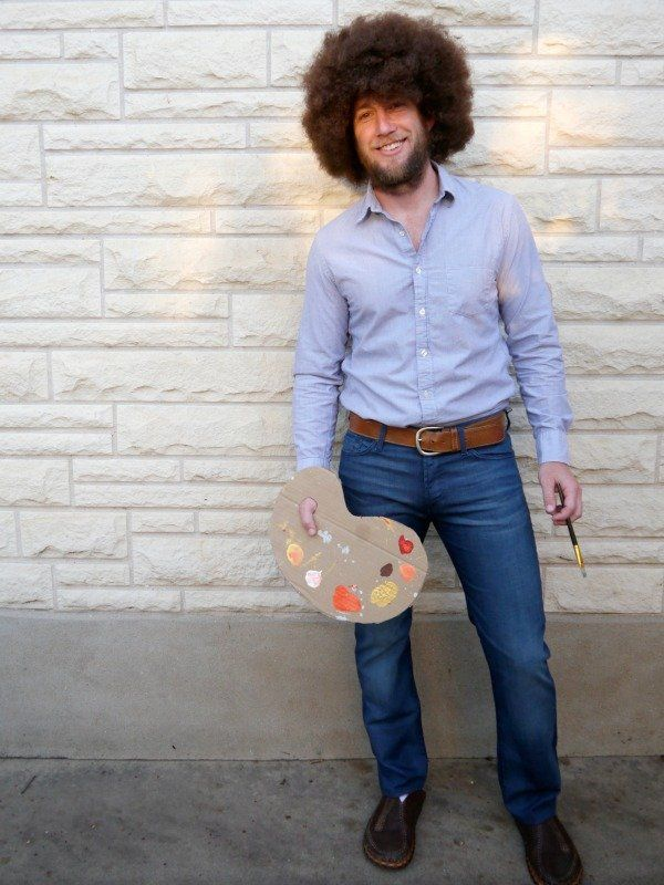 10 Halloween Costumes You Can Actually Wear to Work Halloween - work halloween ideas