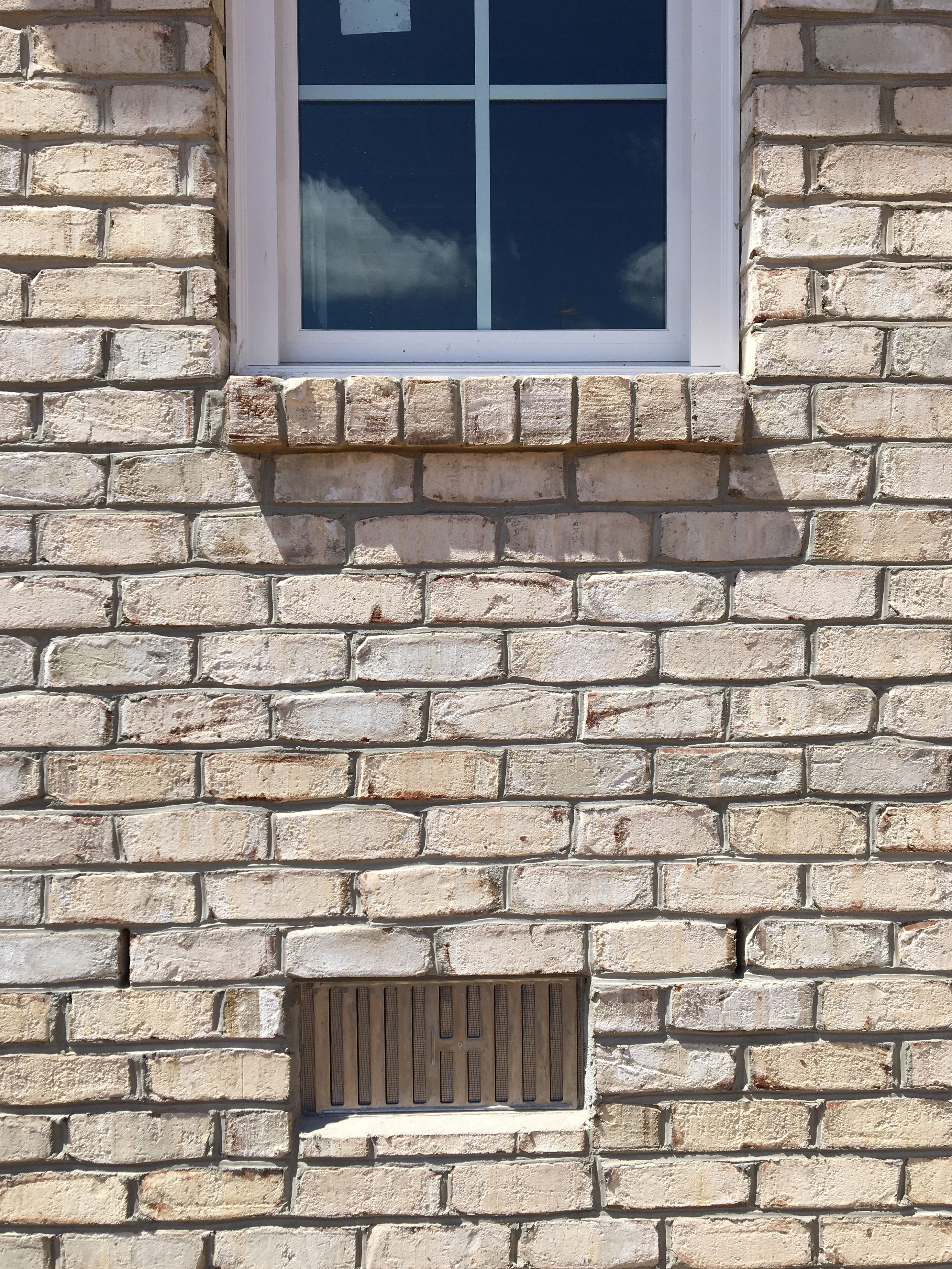 Solid Value Find Out Why Brick Is The Best Material For Building Your Home Cost Of Bricks Brick Cement House