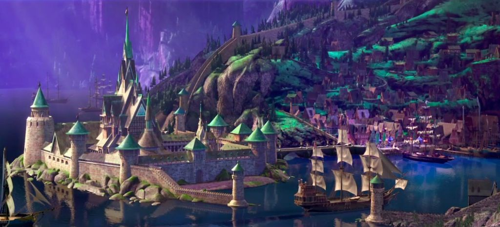 disneys-frozen-2013-movie-trailer-arendelle.jpg (1024×465)