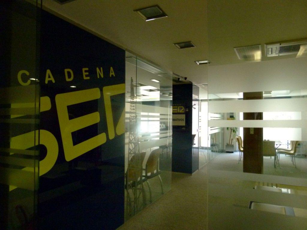 Arquitectos madrid proyectos arquitectura e3 design escalinata 3 design arquitectura - Estudio de arquitectura en madrid ...