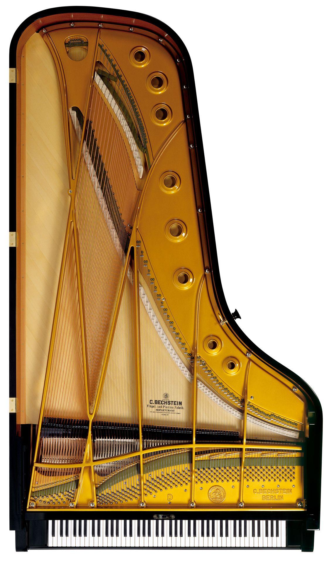 Grand piano top view widescreen 2 hd wallpapers graphic for Produttore di blueprint piano piano