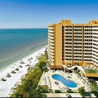 Diamondhead Beach Resort Beachfront Hotel Suites In Fort Myers Florida