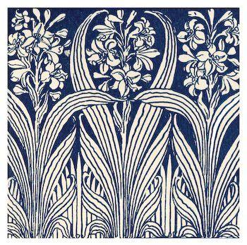 image result for art nouveau patterns art nouveau pinterest