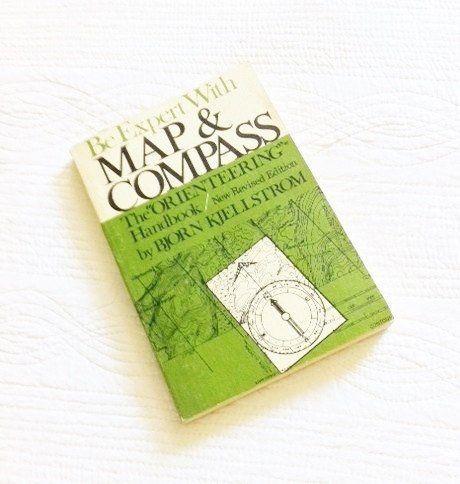 romancecompass.com