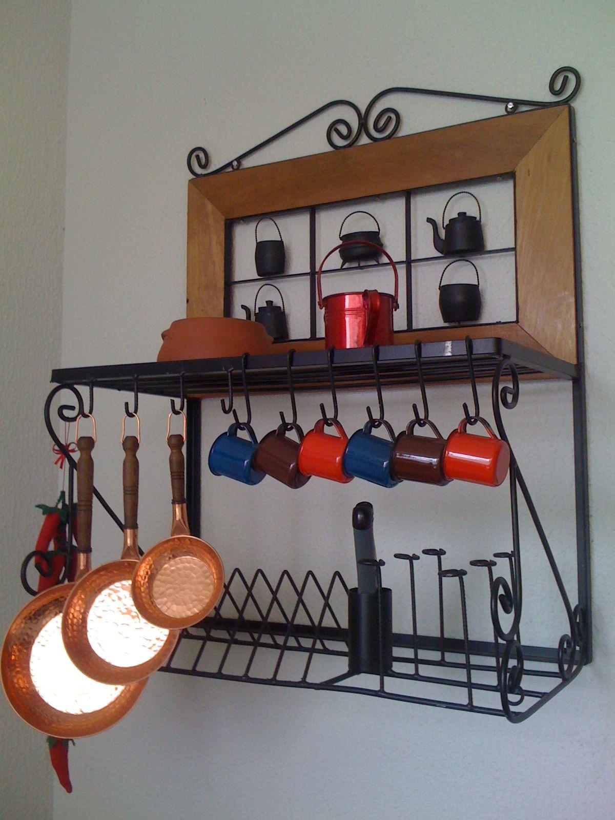 Renovalar - Ideias e dicas para decorar seu lar.