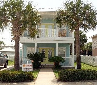 Vrbo Com 168859 Crystal Sands 305b Crystal Beach Deluxe Unit Sells Out Fast Call Now Crystal Beach Vacation Rental Free Beach