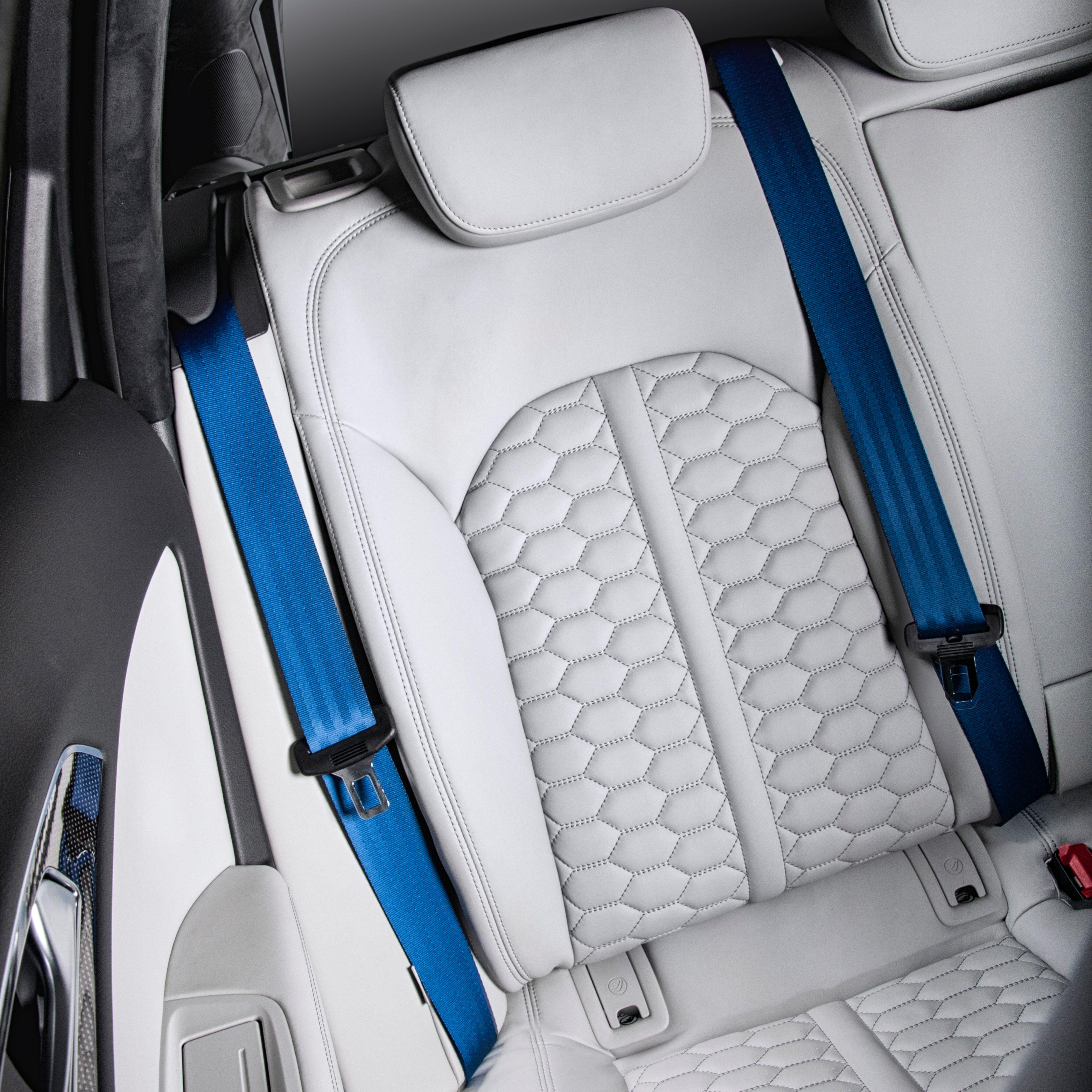 Audi Rs6 Audi Rs6 Audi Car Seats