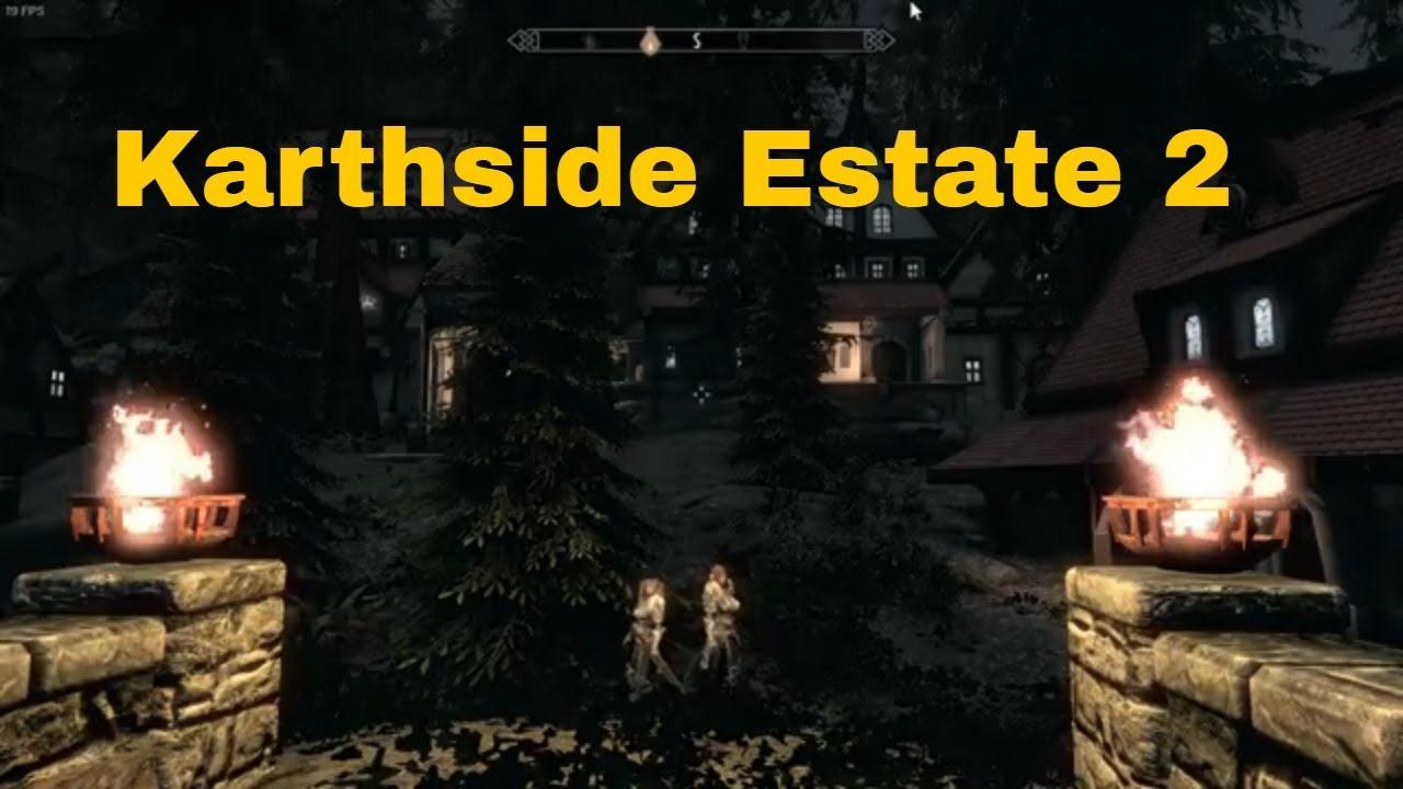 547528e1c59053416d005fe425e1eb88 - How To Get A House In Solitude In Skyrim
