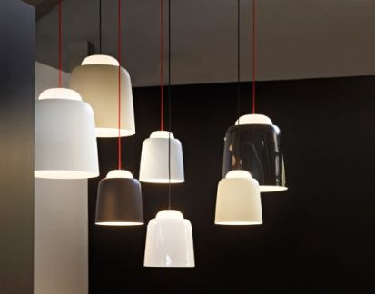 Prandina Mobili ~ 14 best selekcia tt images on pinterest interior furniture and spas