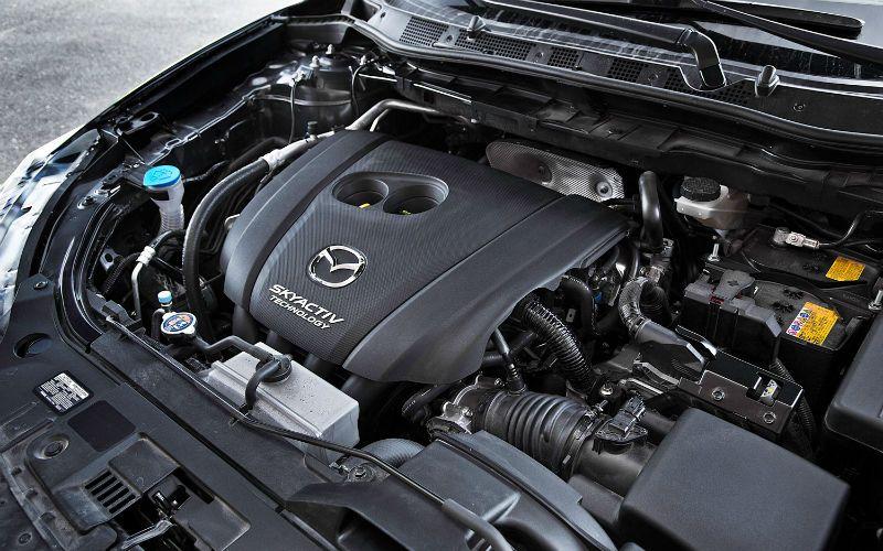 2015 Mazda Cx 5 Engine Www Topcarz Us Mazda Latest Cars Used Engines