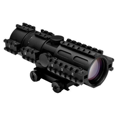 Special Offers - NcStar 3-942 Compact Scope-3 Rail Sighting System/Rangefinder/Weaver Mount - In stock & Free Shipping. You can save more money! Check It (August 19 2016 at 11:02PM) >> http://flashlightusa.net/ncstar-3-9x42-compact-scope-3-rail-sighting-systemrangefinderweaver-mount/