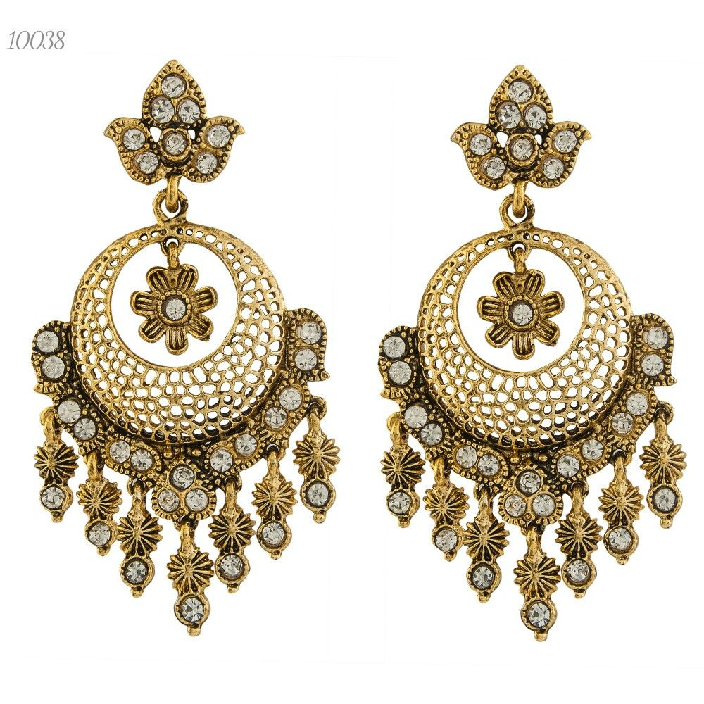 jewels product grand pink earrings buy designer
