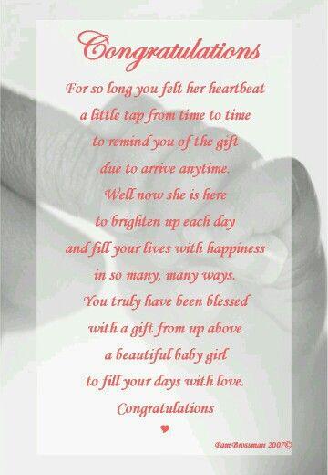 Congratulatory Poems 7
