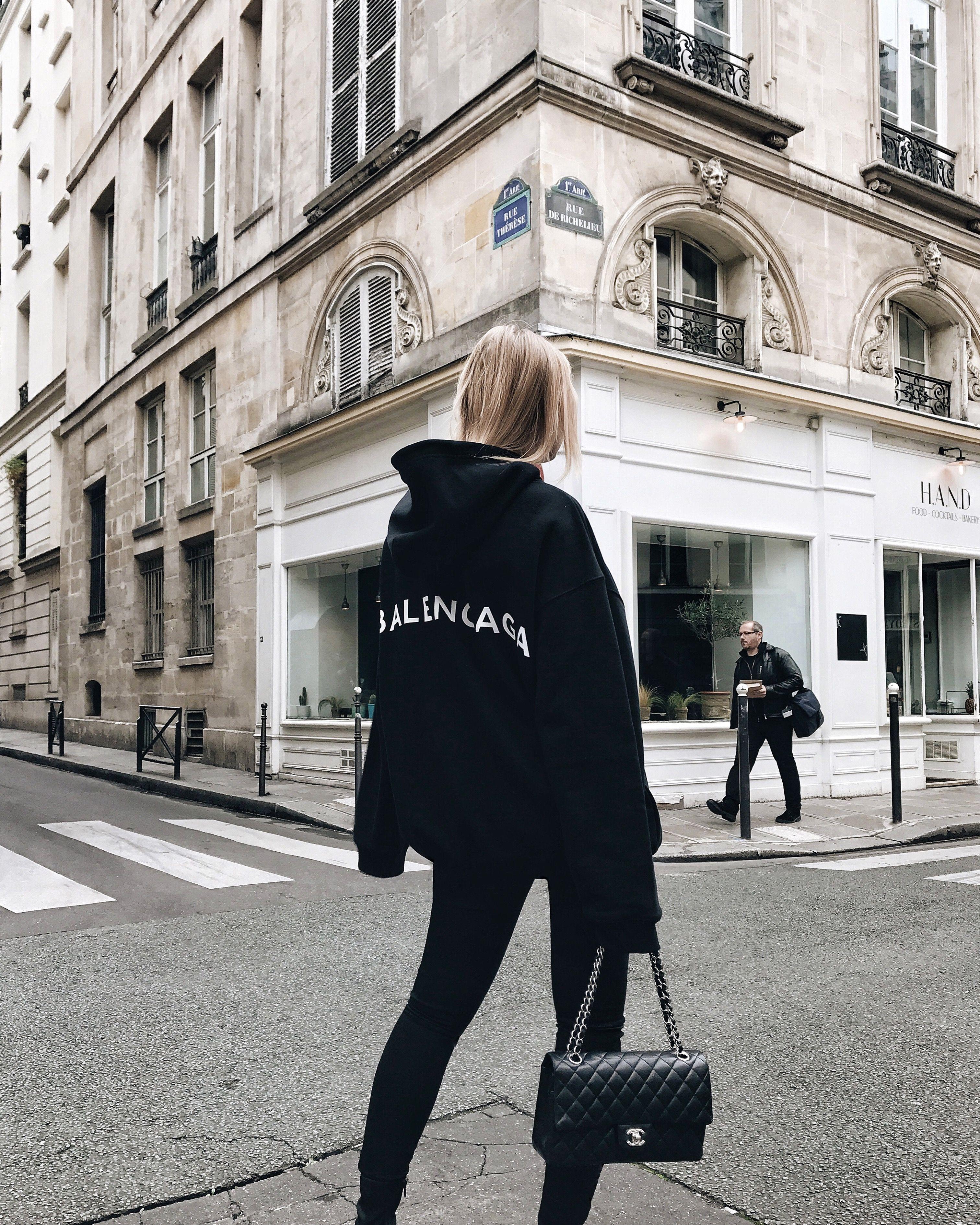 Photo of Paris-øyeblikksbilder