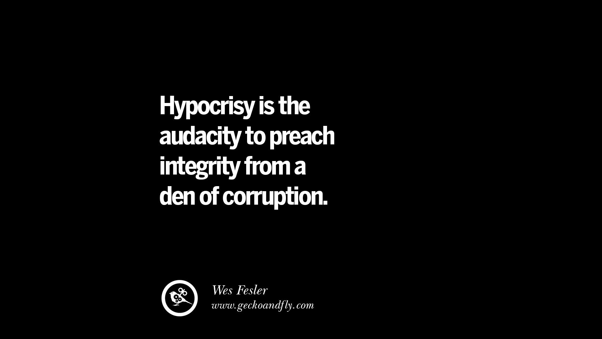 42 Anti Corruption Quotes For Politicians On Greed And Power Corrupt Quotes Government Quotes Powerful Quotes