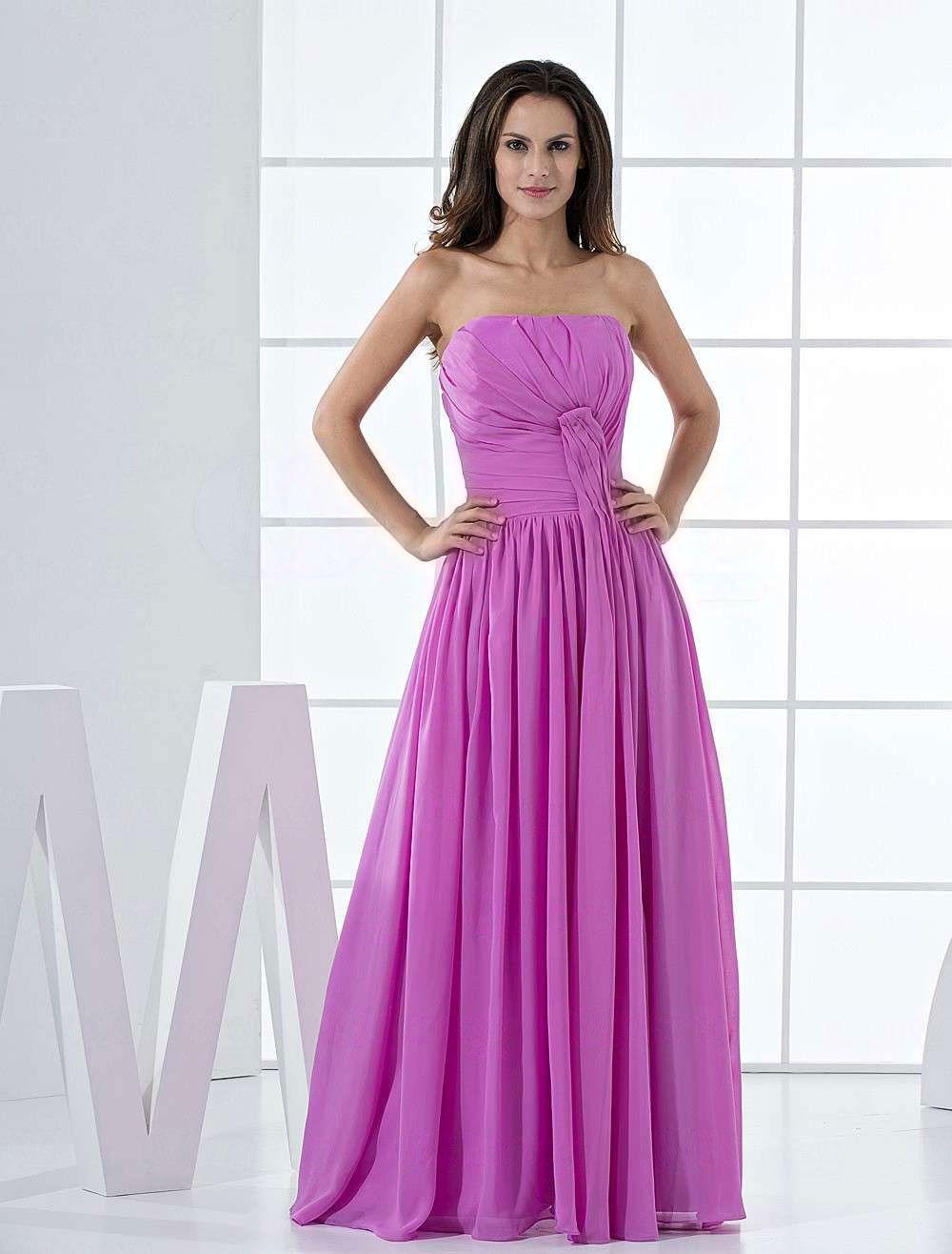 Bonito Alquiler De Vestido De Novia Londres Motivo - Colección del ...
