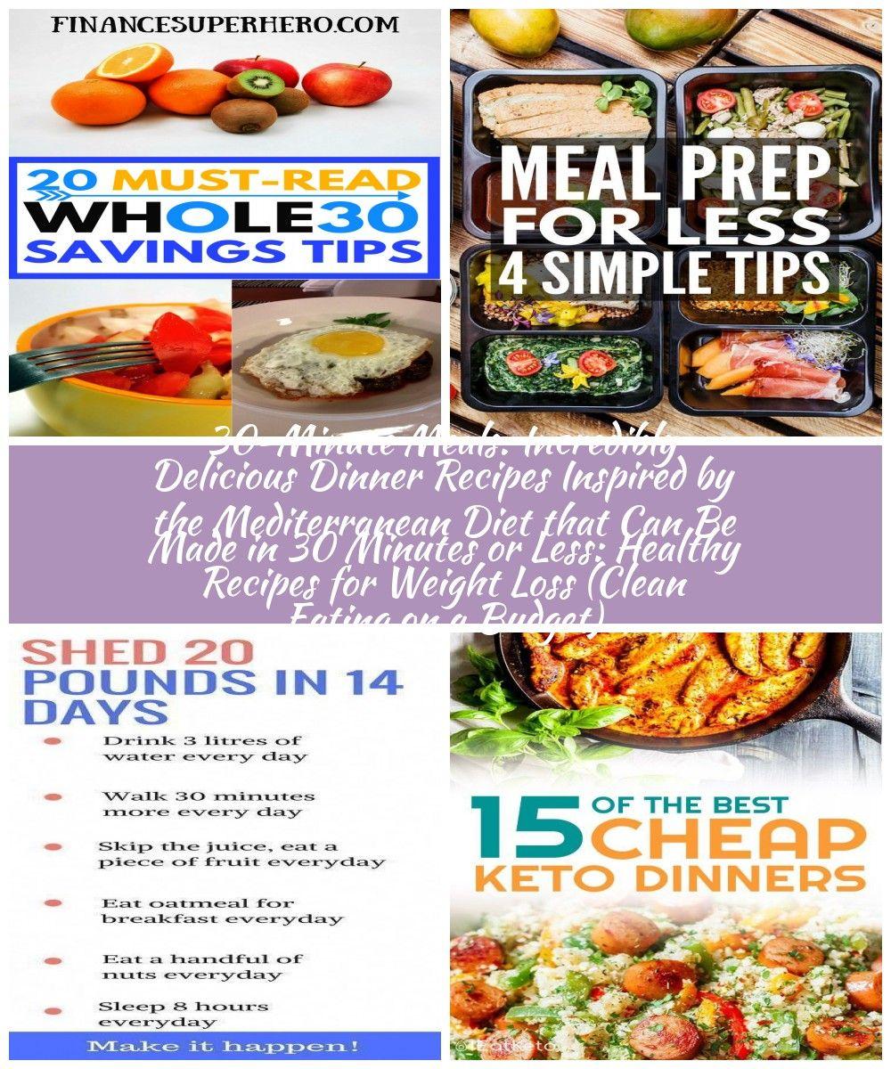 Pin On Diet Plan Indian