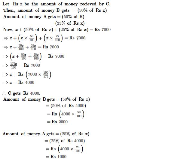 Rs Aggarwal Maths Book Pdf Free Download. tengo Click Social vastly Selecta