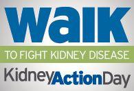 Kidney-Friendly Diet - American Kidney Fund