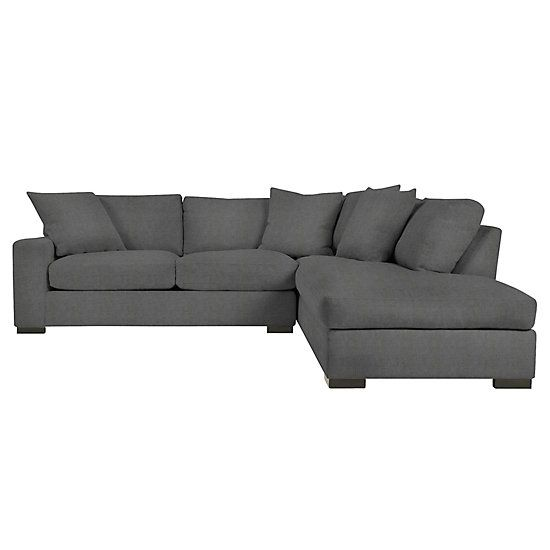 Del Mar Daybed Sectional 2PC The MOST comfortable couch EVER