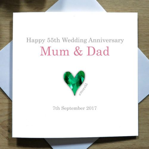 Other Celebrations Occasions Personalised 30th Pearl Wedding Anniversary Message In A Bottle Poem Gift Card Home Furniture Diy Conceayuda Cl