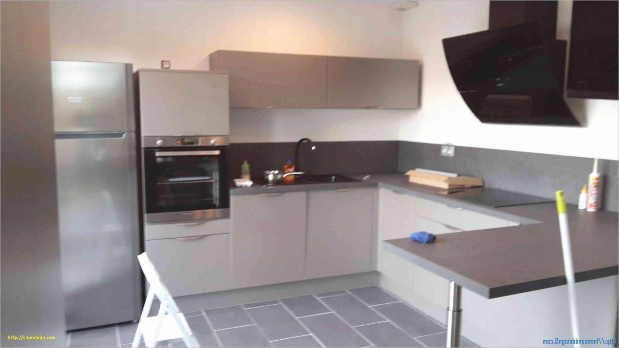 77 Conteneur Poubelle Brico Depot 2020 House Design Home Decor Kitchen Cabinets