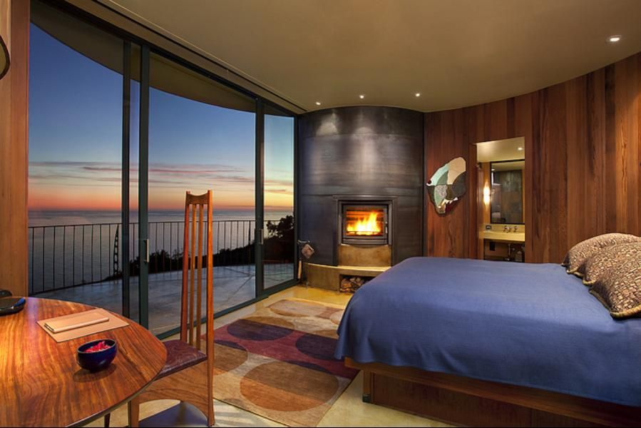 10 Most Hotels Us