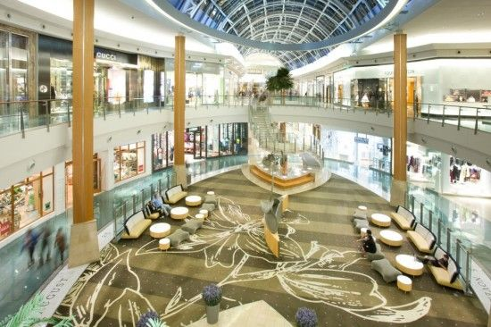 c1088920e7f THE BIG 5: Top five shopping centers in Orlando for finding the best  bargains