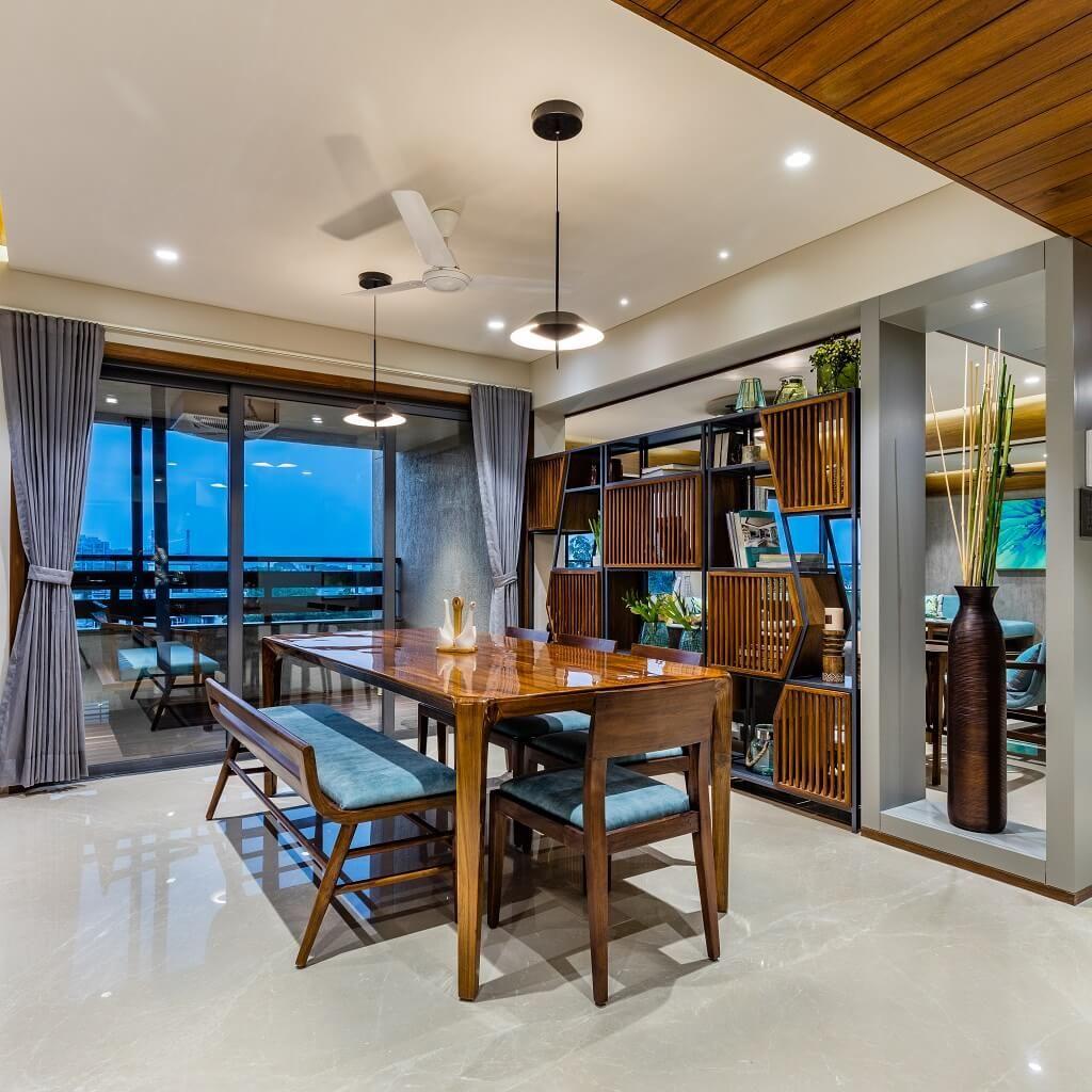 Shivalik Residency - Best Architecture Photographer in ...