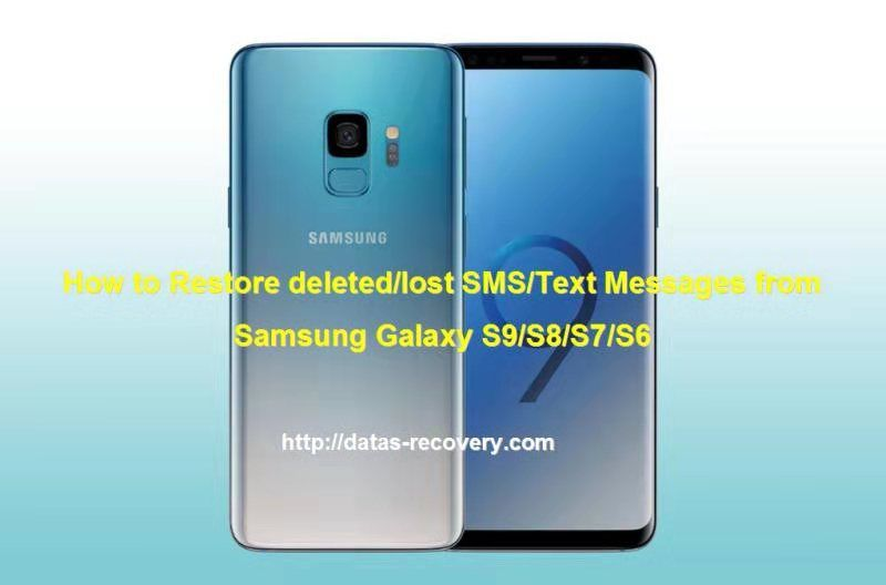 5475df6247f41429ae3304b5a143f754 - How To Get Deleted Pictures Back On Samsung S7