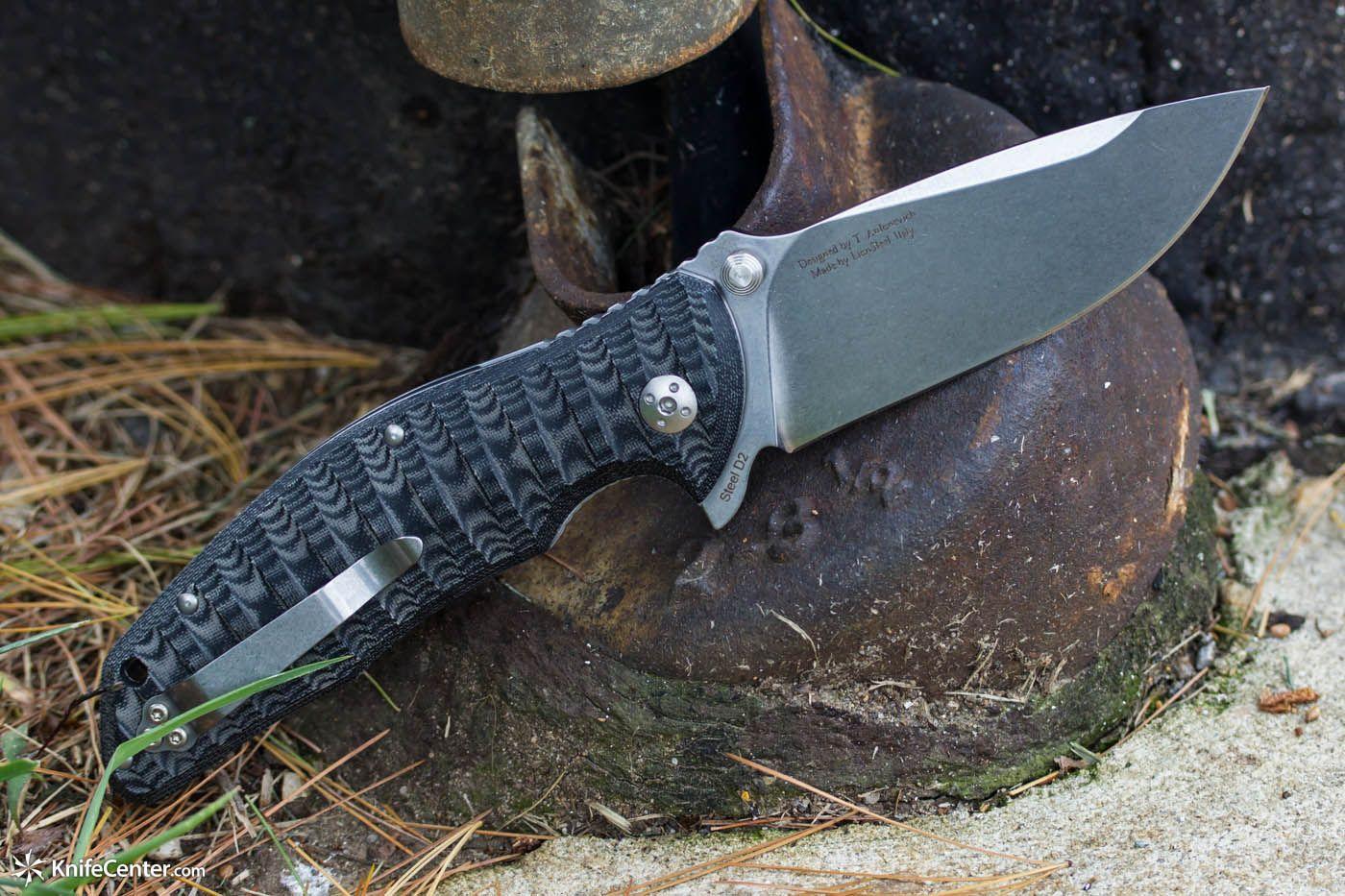 Самые опасные ножи мира, Самые необычные ножи в мире! (12 фото 1 видео) 12 фотография