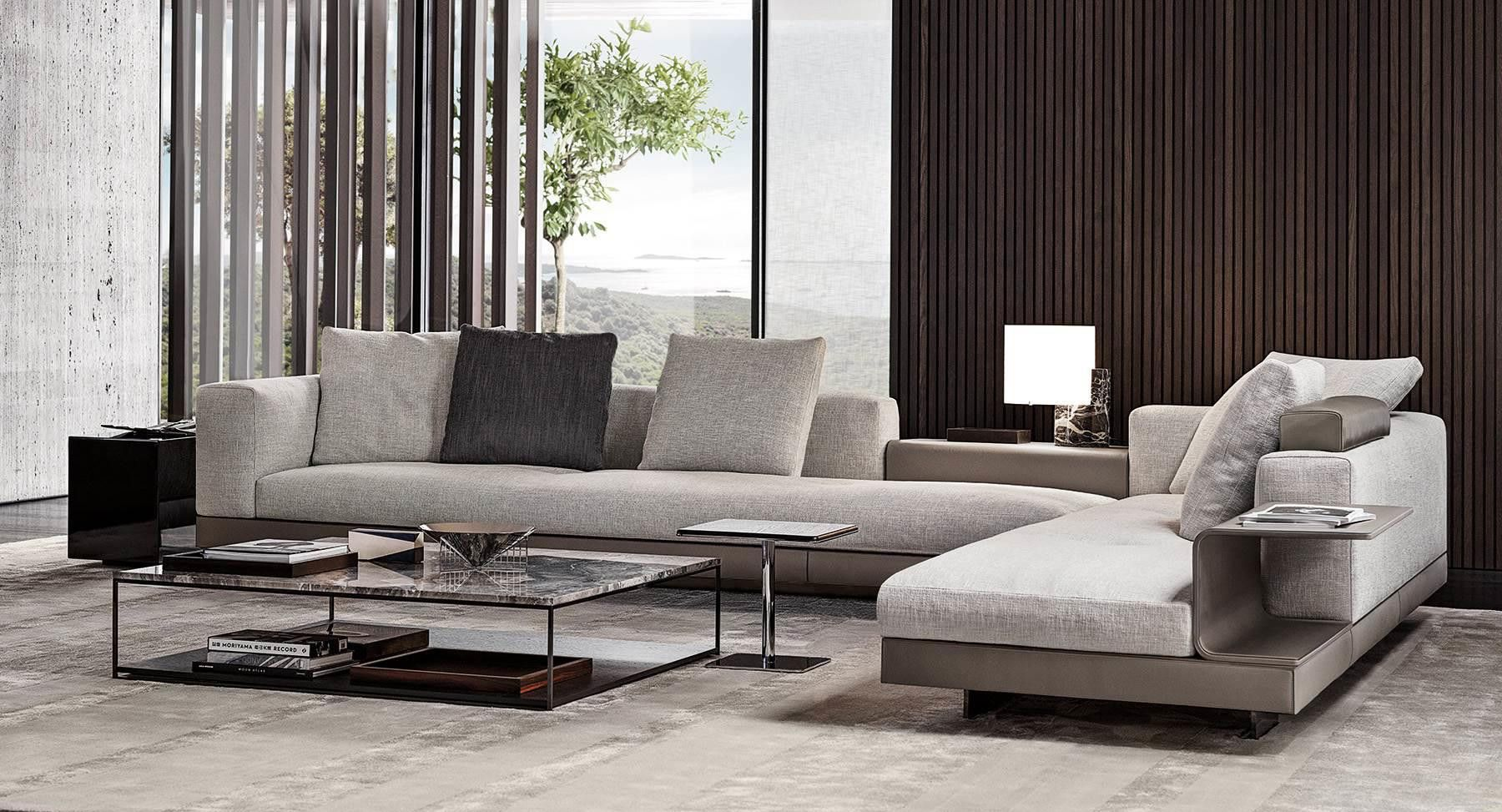 Pin On Minotti