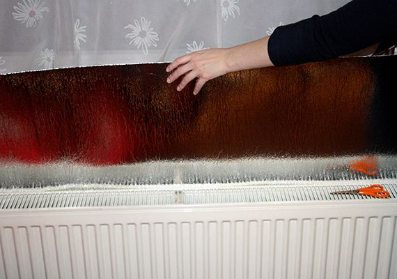 Olcsó, nem látszik, és melegebbet csinál a lakásban: mi az?   femina.hu