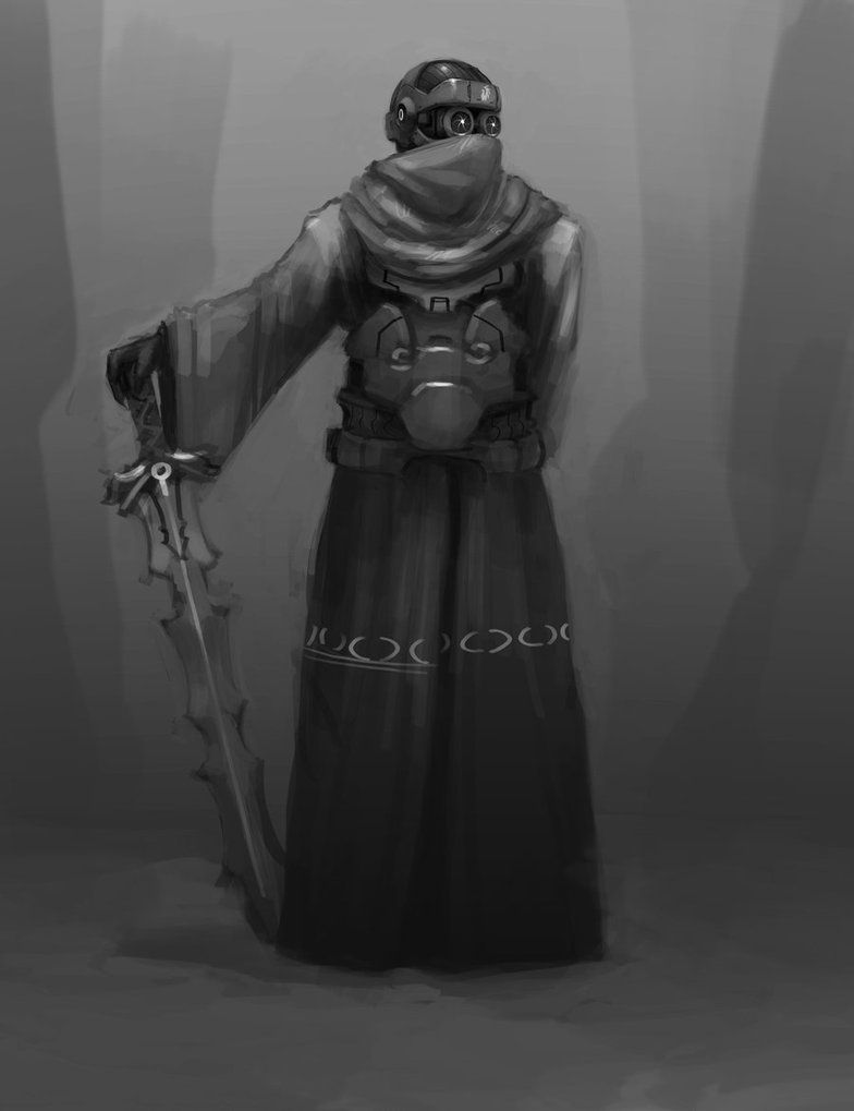 character concept 2 by madspartan013