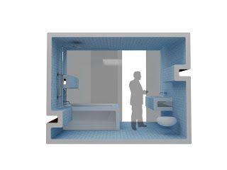 Lucio Santos July 2007 Bathroom Mirror Mirror Lighted