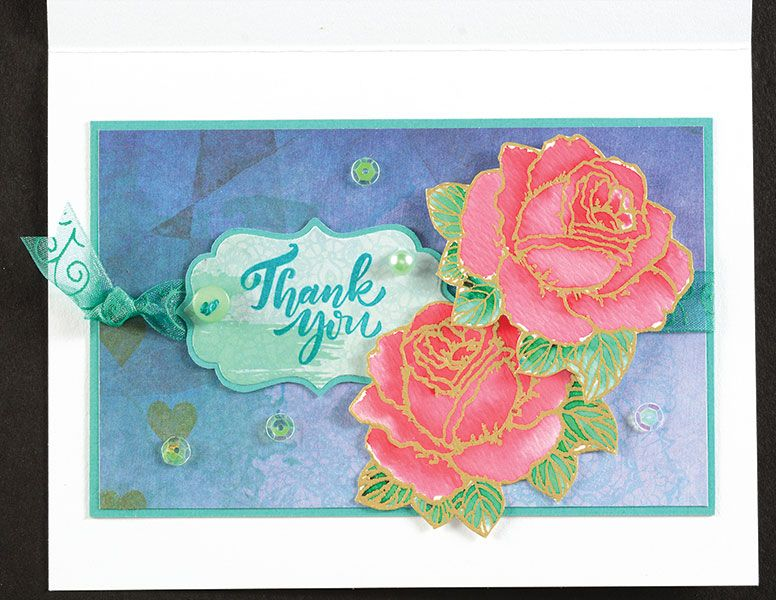 Scrapbooking die cutting stamping card making classes paper paper wishes weekly webisodes scrapbooking videos and card making videos feature a new and different paper crafting technique each week from the comfort of m4hsunfo