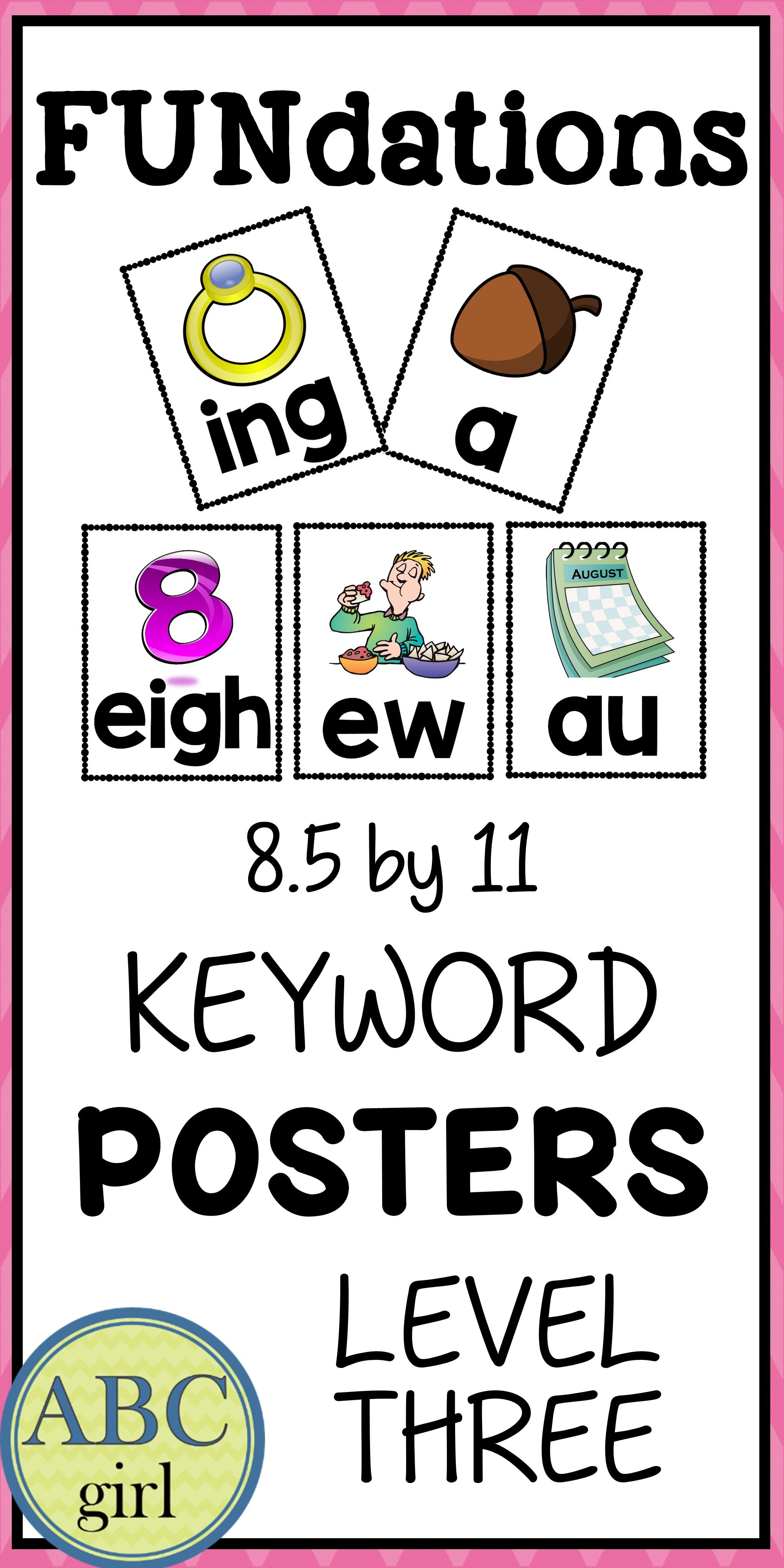 Clipart Of 3rd Grade Phonices Learning How To Read