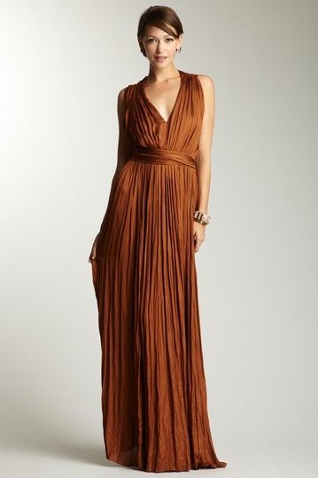 31+ Rust colored dress information