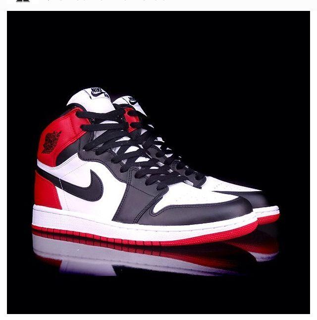 Black nike shoes, Air jordans, Sneakers