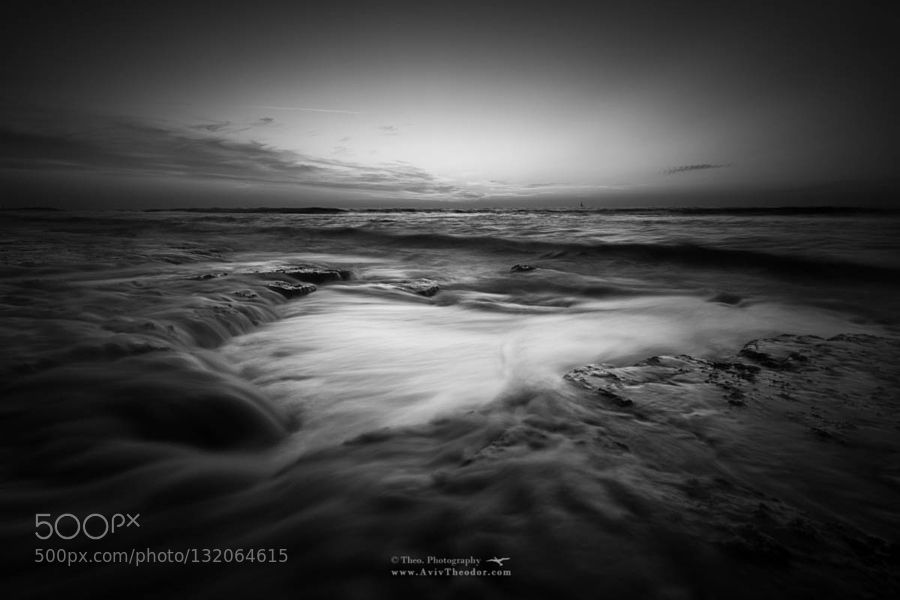 Popular on 500px : Coming Back by TheoPhotography