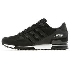 Adidas Zx 750 Been Selling This Line For Years Now And Always Appreciated It Nice Basic Colours On This Style Sneakers Men Fashion Shoes Mens Addidas Shoes