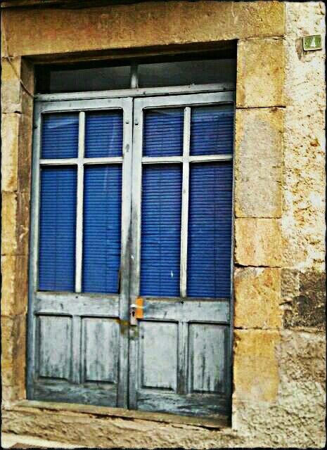 La Cellera De Ter Girona 3amiem Puertas