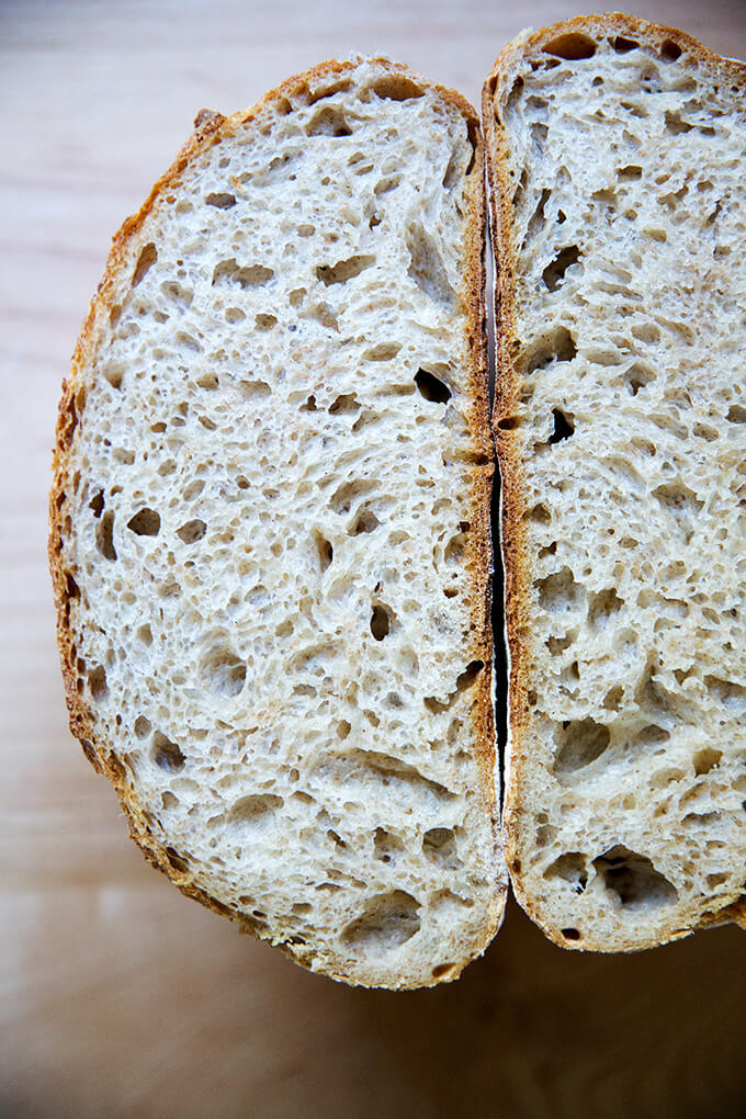 Bread Png Image Bread Food Free Clip Art