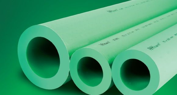 Supplier in Islamabad Rawalpindi Pakistan | PPR Pipe fittings