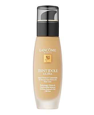Lancome Teint Idole Ultra Enduringly Divine Comfortable Makeup Reviews Makeup Beauty Macy S Teint Idole Best Makeup Products Makeup