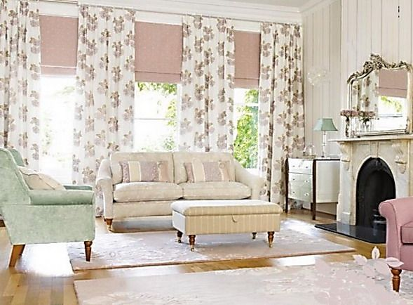 Bedroom Decorating Ideas Laura Ashley bedroom decorating ideas laura ashley | design ideas 2017-2018