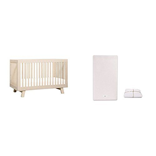 paint non contemporary me crib cribs sorelle tiny dream upholstered solid baby toxic for on black handmade bedside princess folding nursery wood