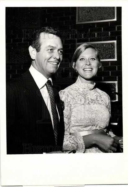 David Janssen And Rosemary Forsyth Dj Couple Photos Couples