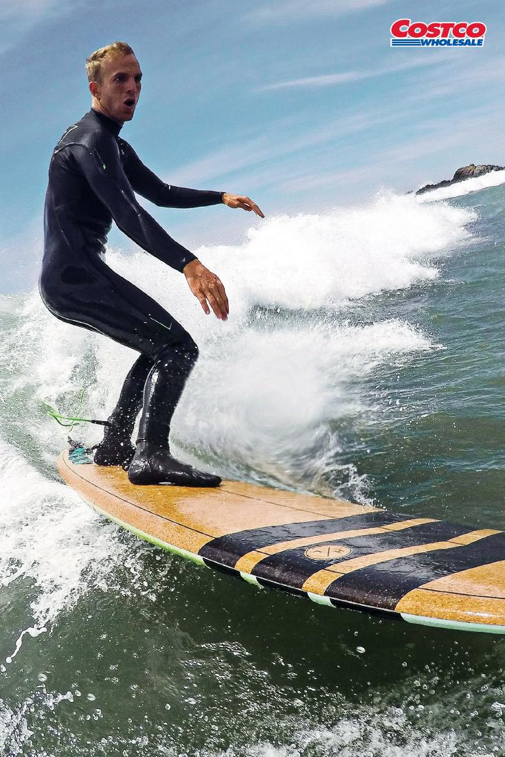 Hyperlite Westport 8 Surfboard Surfboard Surfing Surf Kayak