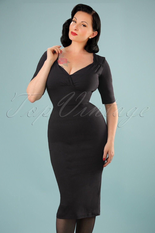 1950s Cocktail Dresses Party Dresses 1950s Fashion Dresses Pencil Dress Dresses 1950s Style [ 1530 x 1020 Pixel ]